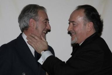 thumbnail_President Bianchi con President Minetti